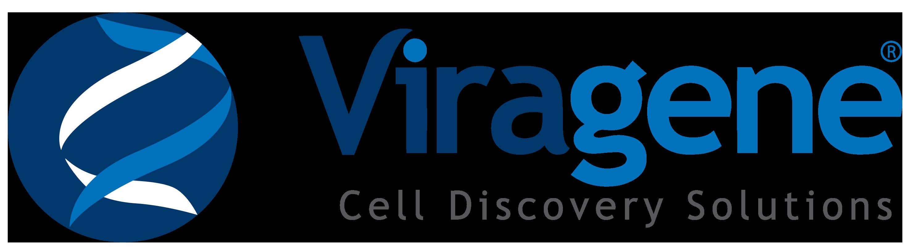 viragene
